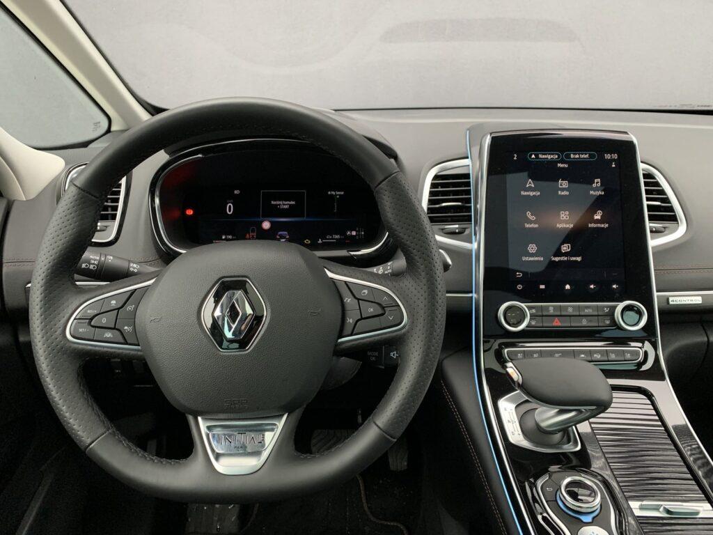 Renault Espace ininitiale 1.8 29 1024x768