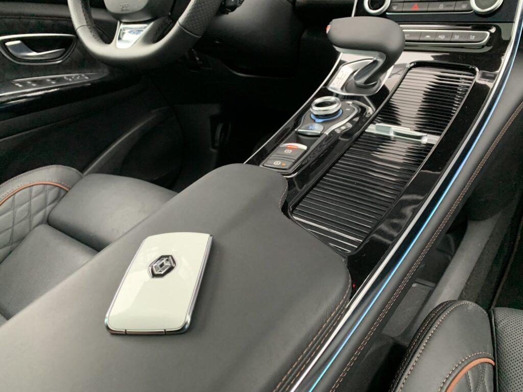Renault Espace ininitiale 1.8 30 1024x768