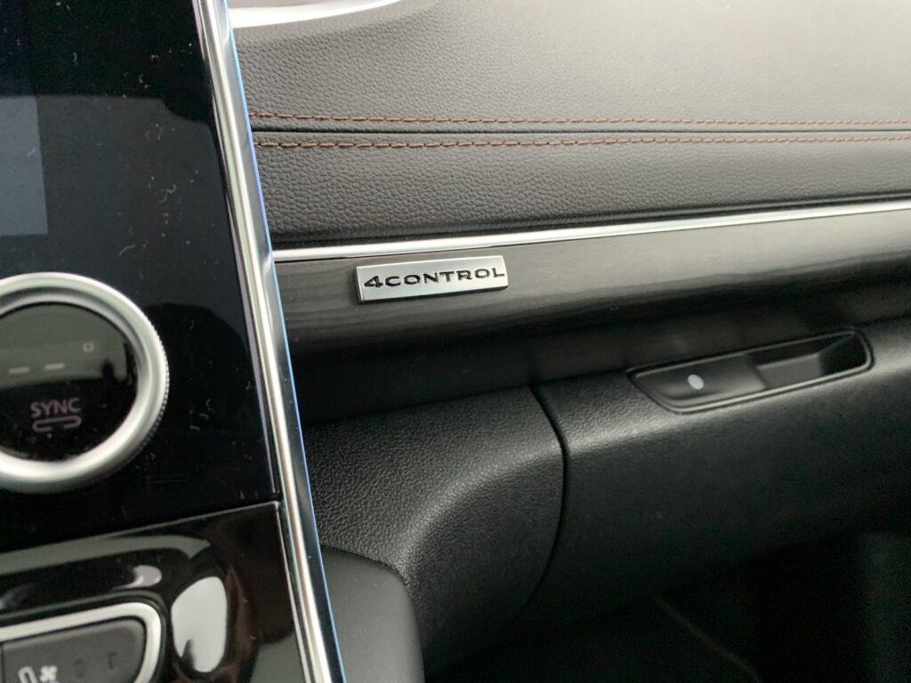 Renault Espace ininitiale 1.8 35 1024x768