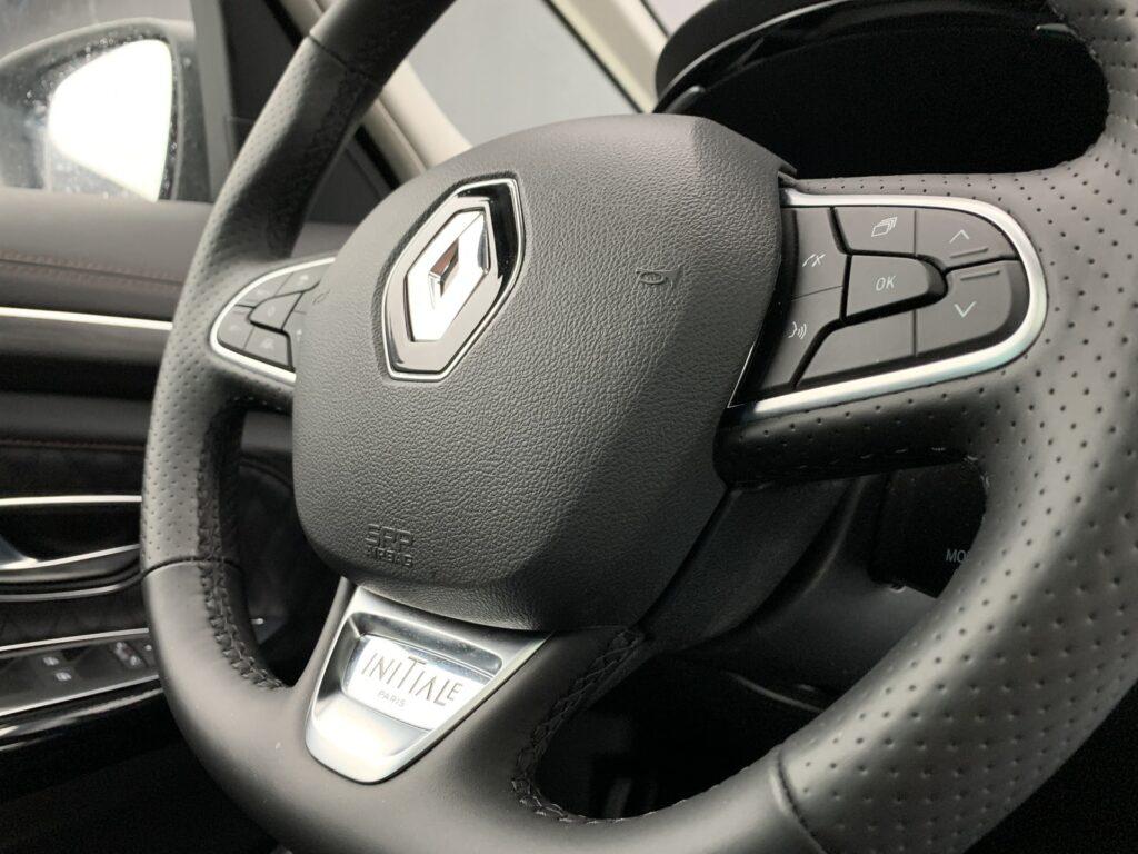 Renault Espace ininitiale 1.8 36 1024x768