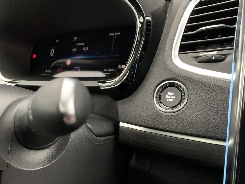 Renault Espace ininitiale 1.8 37 1024x768
