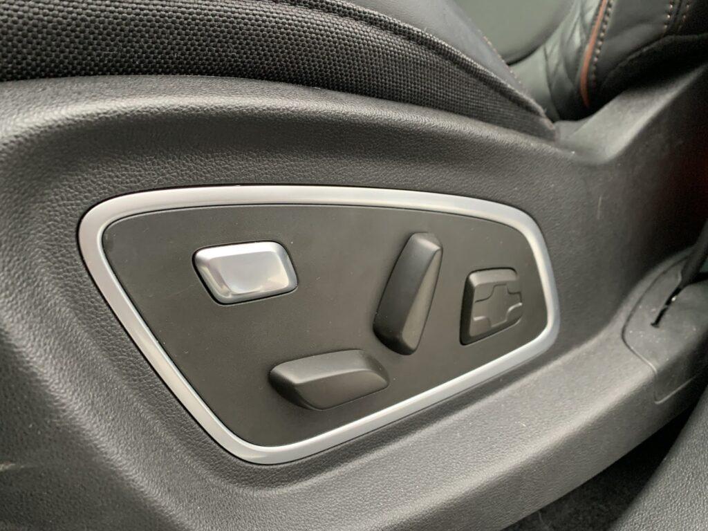 Renault Espace ininitiale 1.8 42 1024x768
