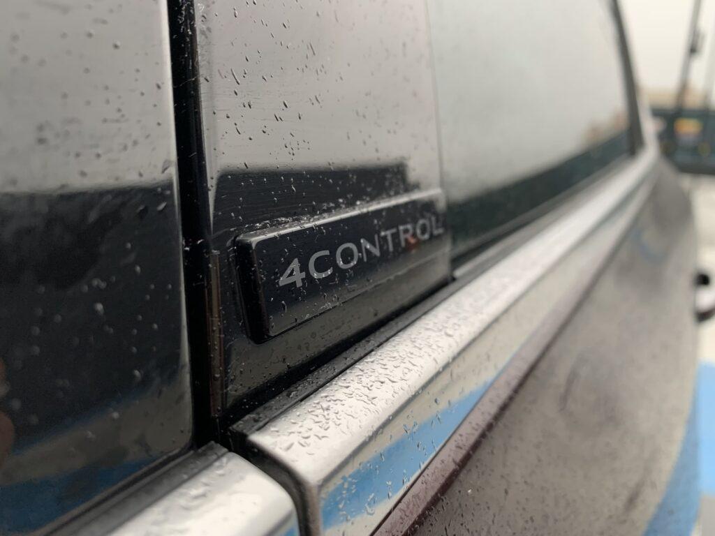 Renault Espace ininitiale 1.8 44 1024x768