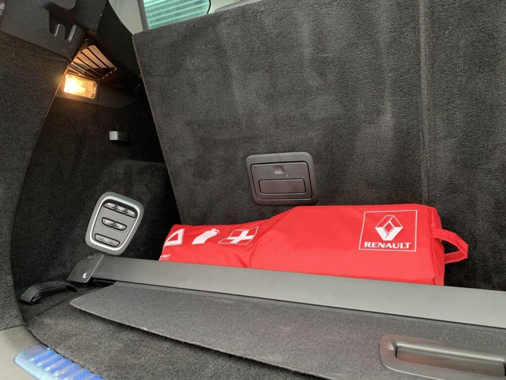 Renault Espace ininitiale 1.8 47 1024x768