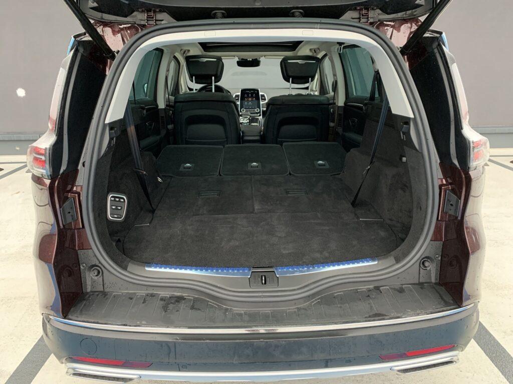 Renault Espace ininitiale 1.8 52 1024x768