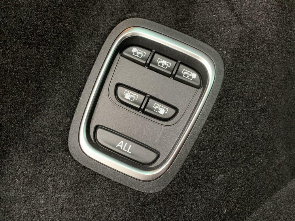Renault Espace ininitiale 1.8 59 1024x768