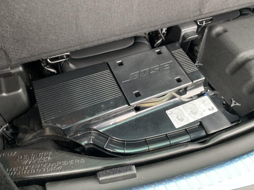 Renault Espace ininitiale 1.8 60 1024x768