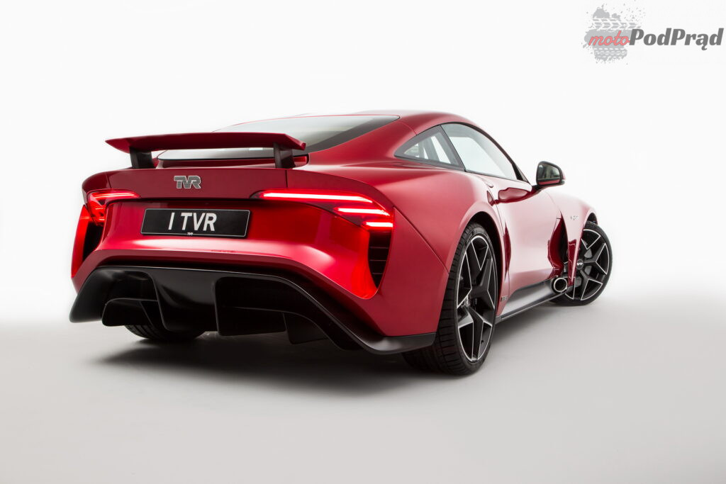 TVR Griffith 6 1024x683