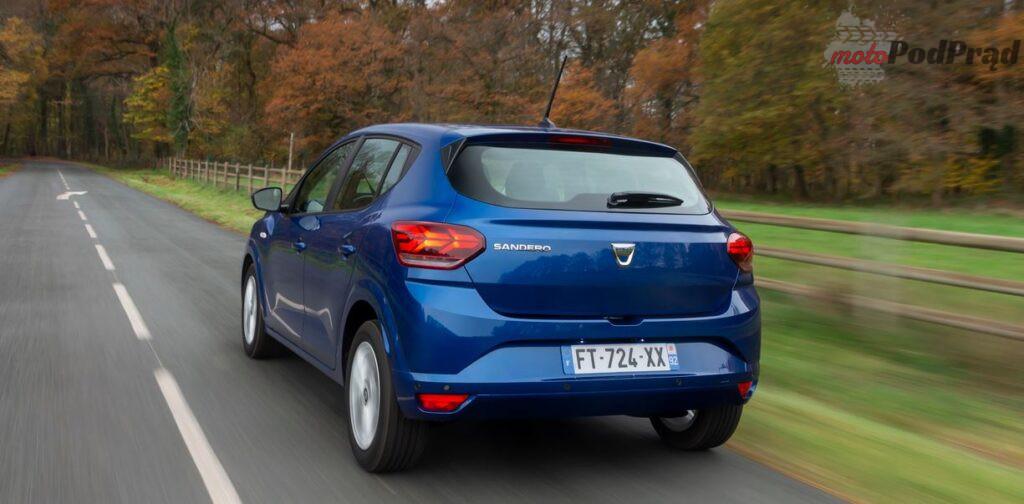Dacia Sandero 2021 3 1024x504