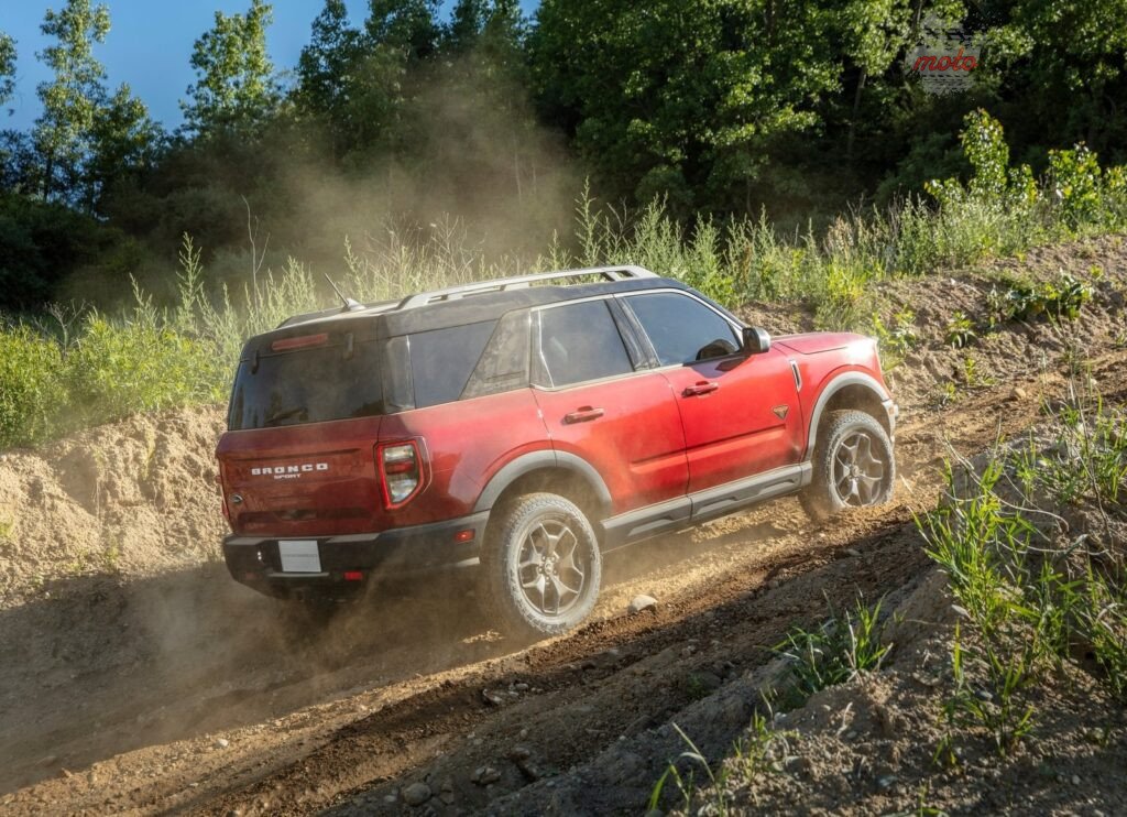 Ford Bronco Sport 2021 1600 0e 1024x742