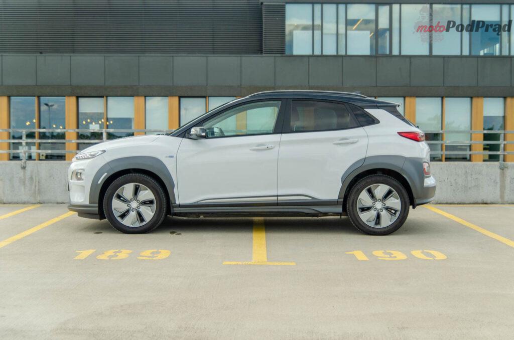 Hyundai Kona Electric 1 1024x678