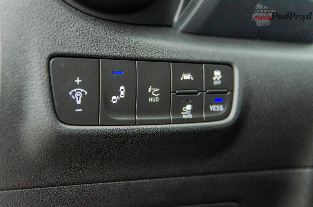 Hyundai Kona Electric 10 1024x678