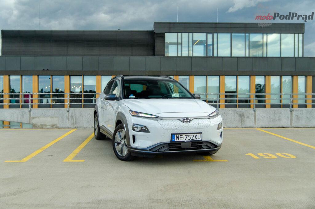Hyundai Kona Electric 14 1024x678