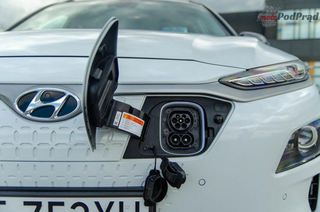 Hyundai Kona Electric 15 1024x678