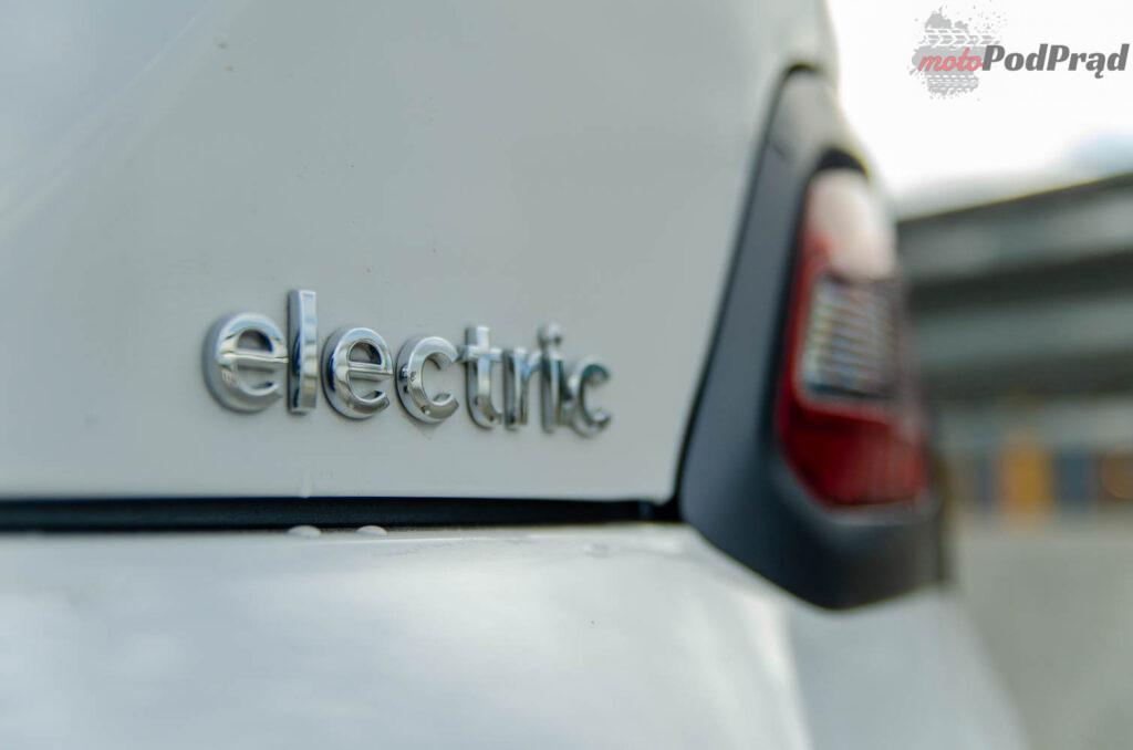 Hyundai Kona Electric 2 1024x678