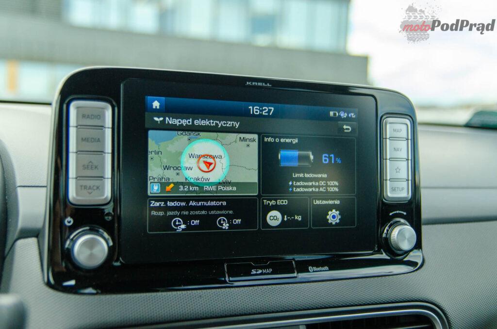 Hyundai Kona Electric 5 1024x678