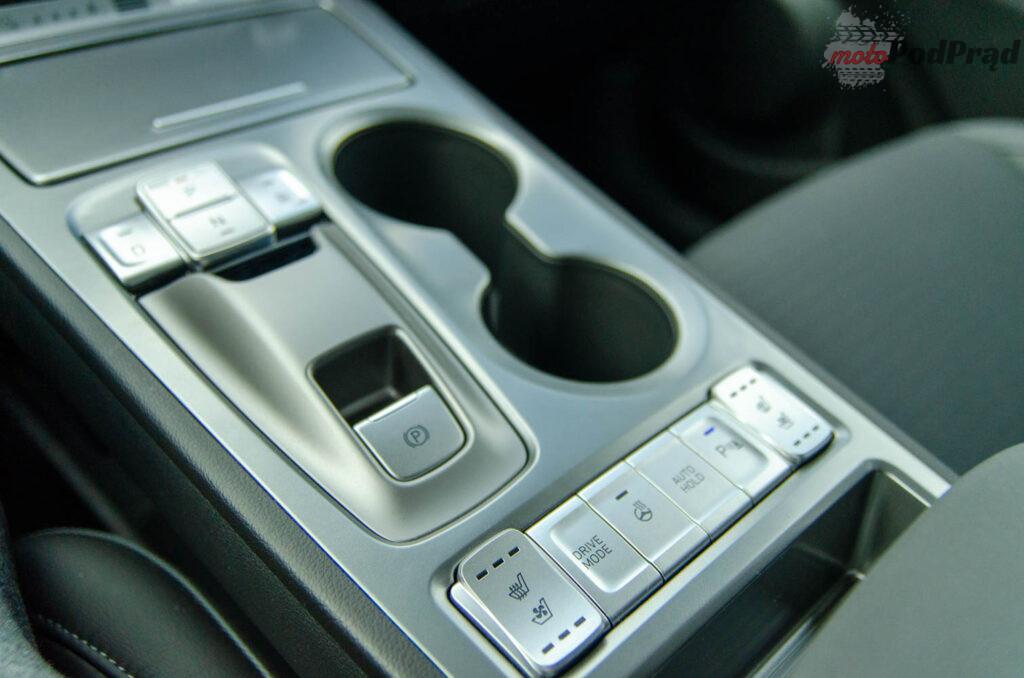 Hyundai Kona Electric 7 1024x678