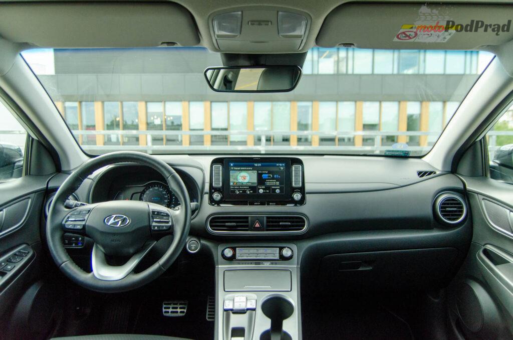 Hyundai Kona Electric 8 1024x678