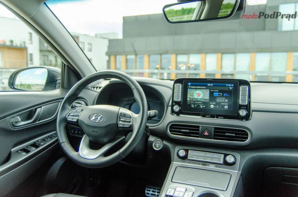 Hyundai Kona Electric 9 1024x678