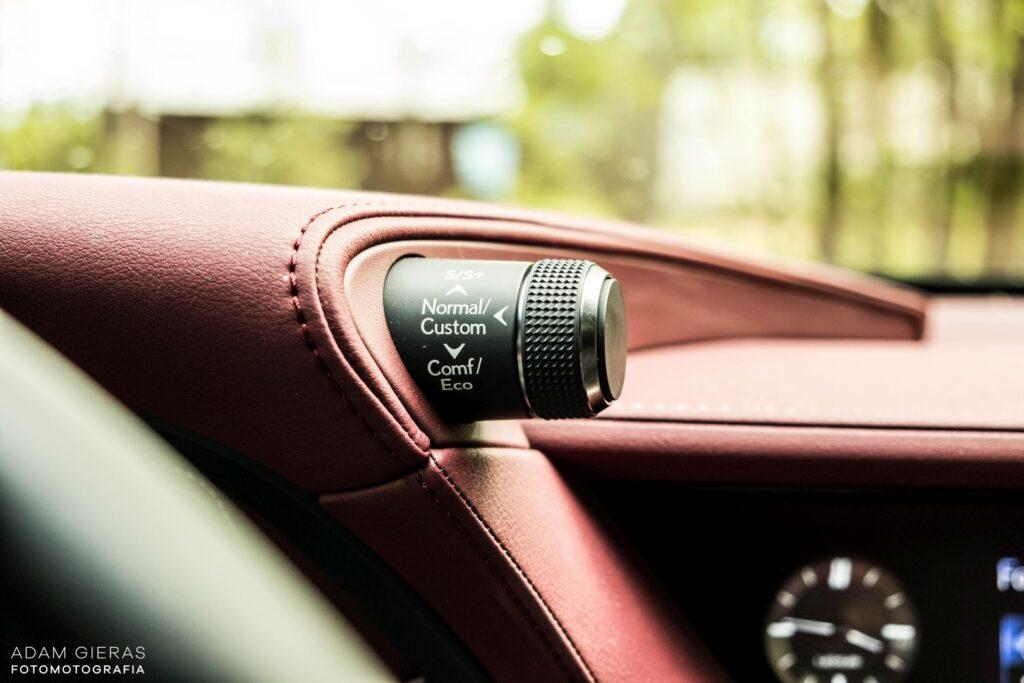 Lexus LS 500h 12 1024x683