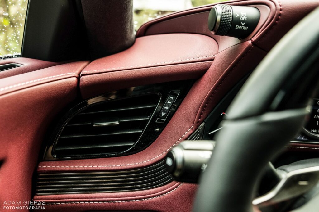 Lexus LS 500h 13 1024x683