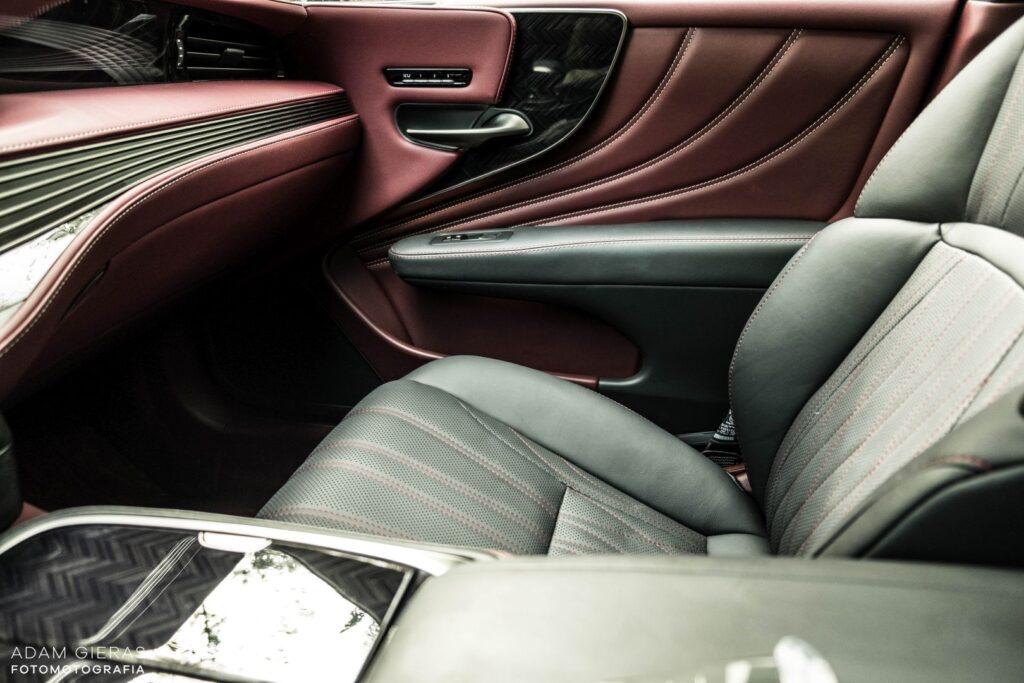 Lexus LS 500h 14 1024x683