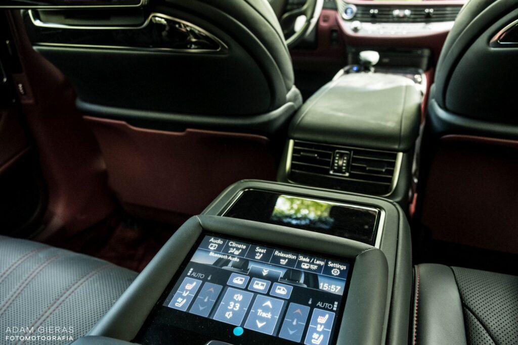 Lexus LS 500h 17 1024x683