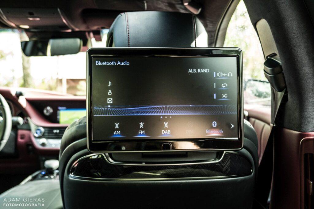 Lexus LS 500h 19 1024x683