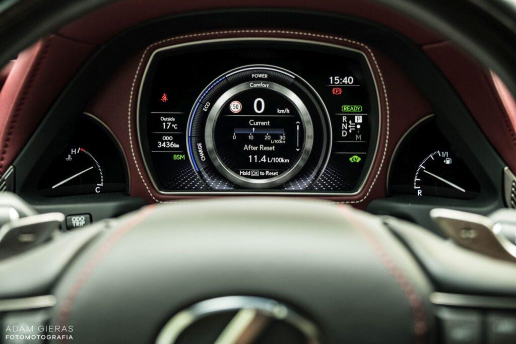 Lexus LS 500h 2 1024x683