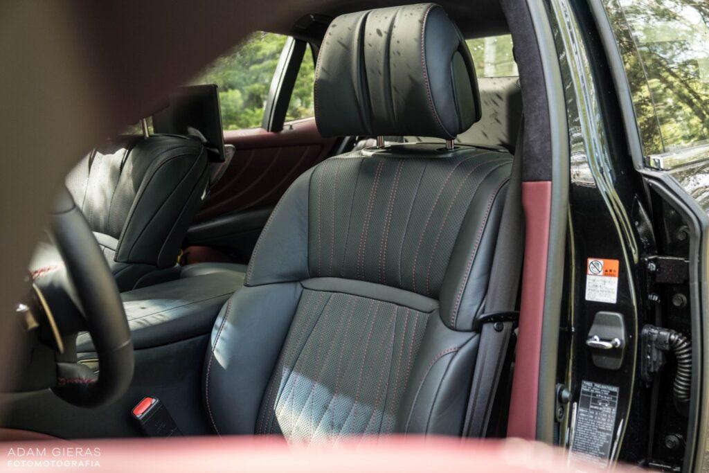 Lexus LS 500h 22 1024x683
