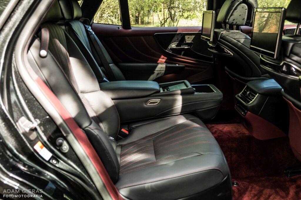 Lexus LS 500h 24 1024x683