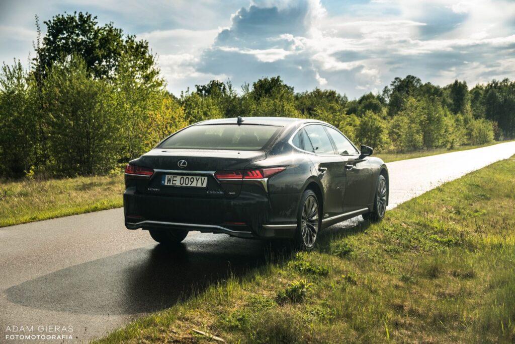 Lexus LS 500h 25 1024x683