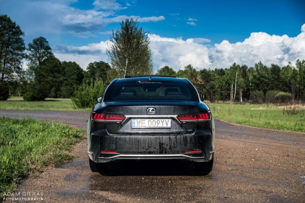 Lexus LS 500h 27 1024x683