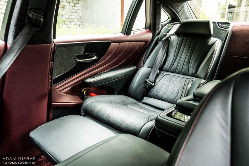 Lexus LS 500h 29 1024x683