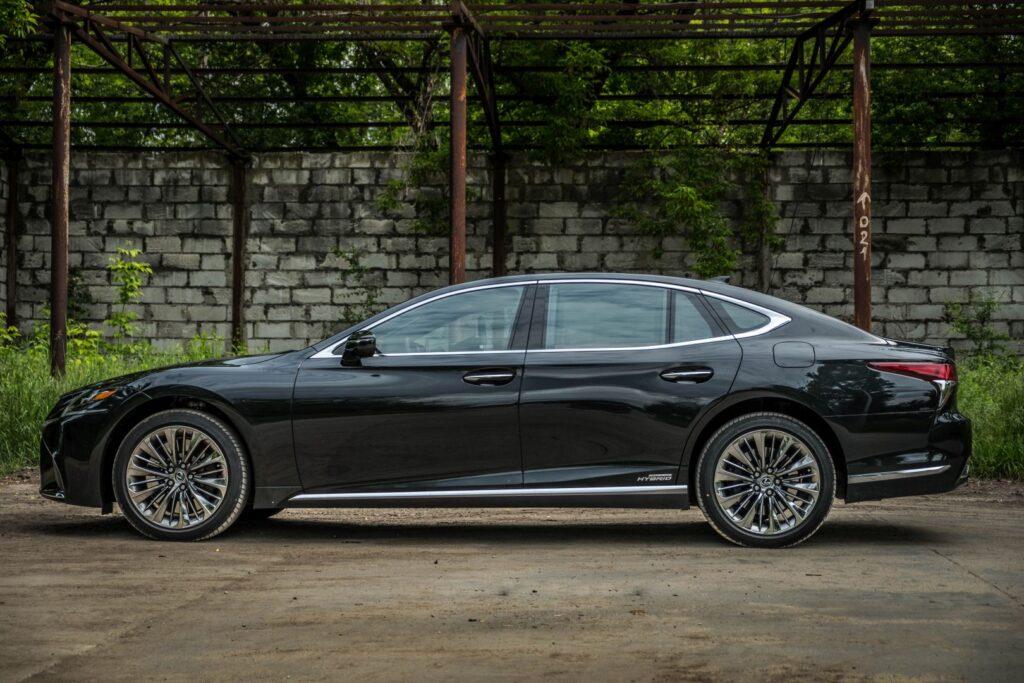 Lexus LS 500h 31 1024x683
