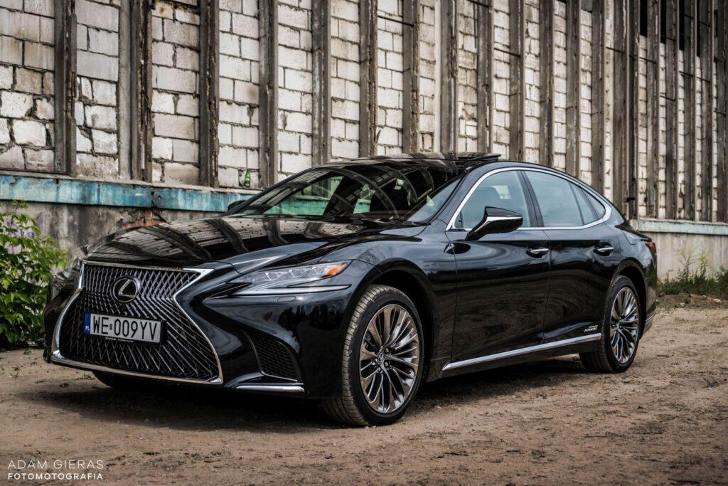 Lexus LS 500h 35 1024x683