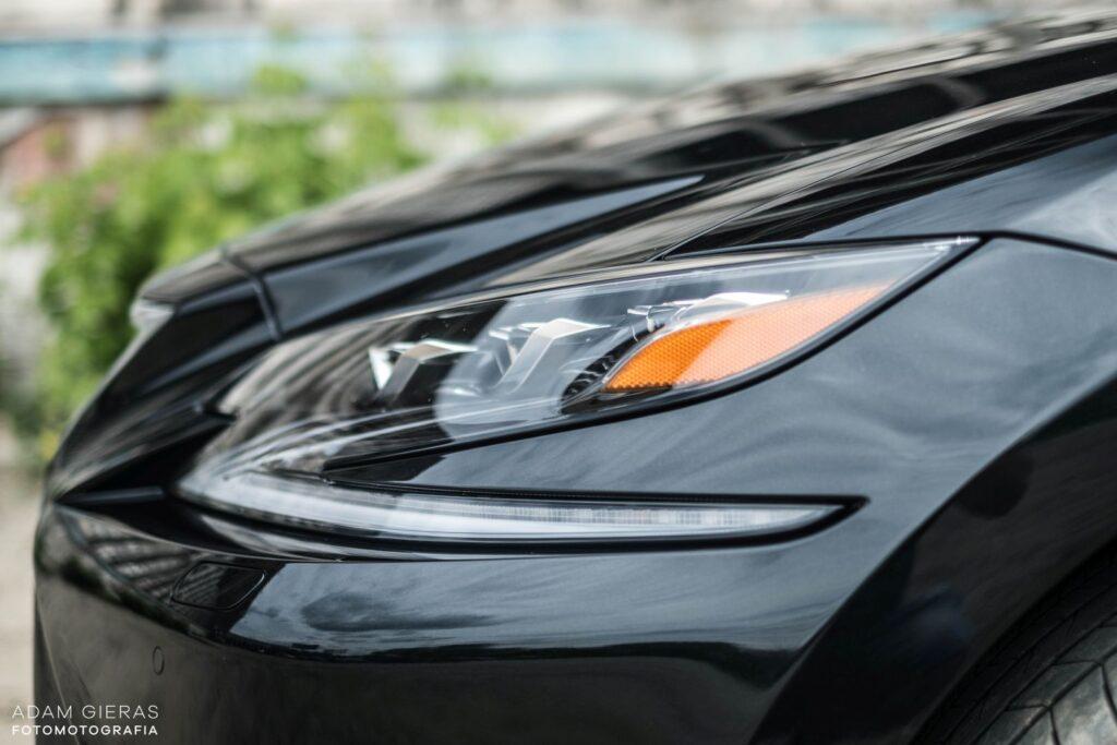 Lexus LS 500h 36 1024x683