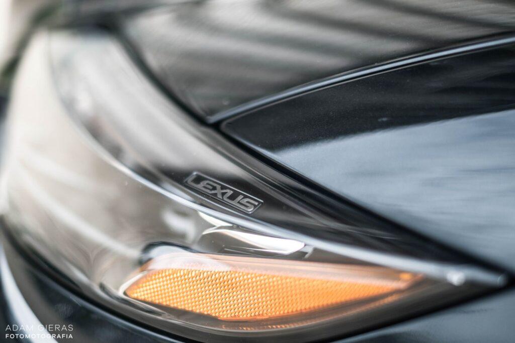 Lexus LS 500h 37 1024x683