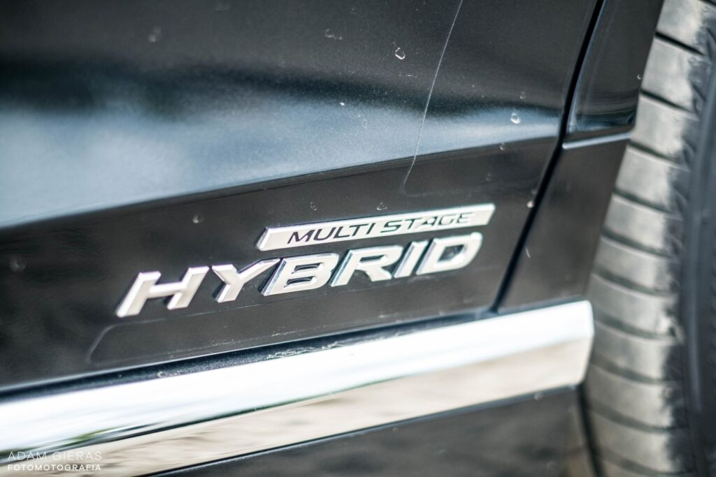 Lexus LS 500h 38 1024x683