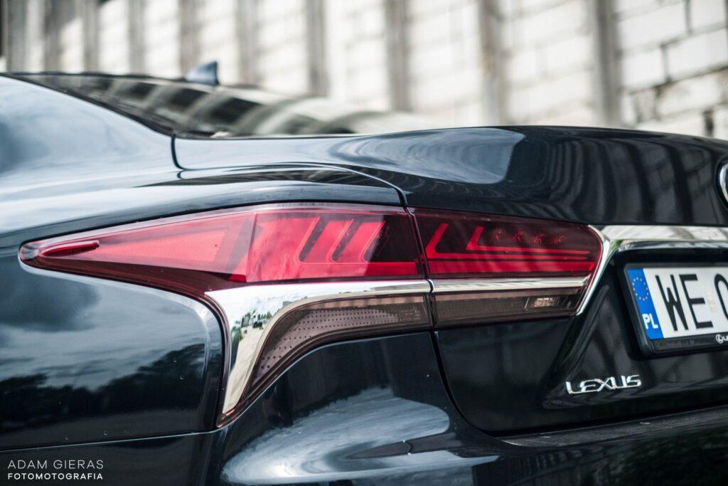 Lexus LS 500h 39 1024x683