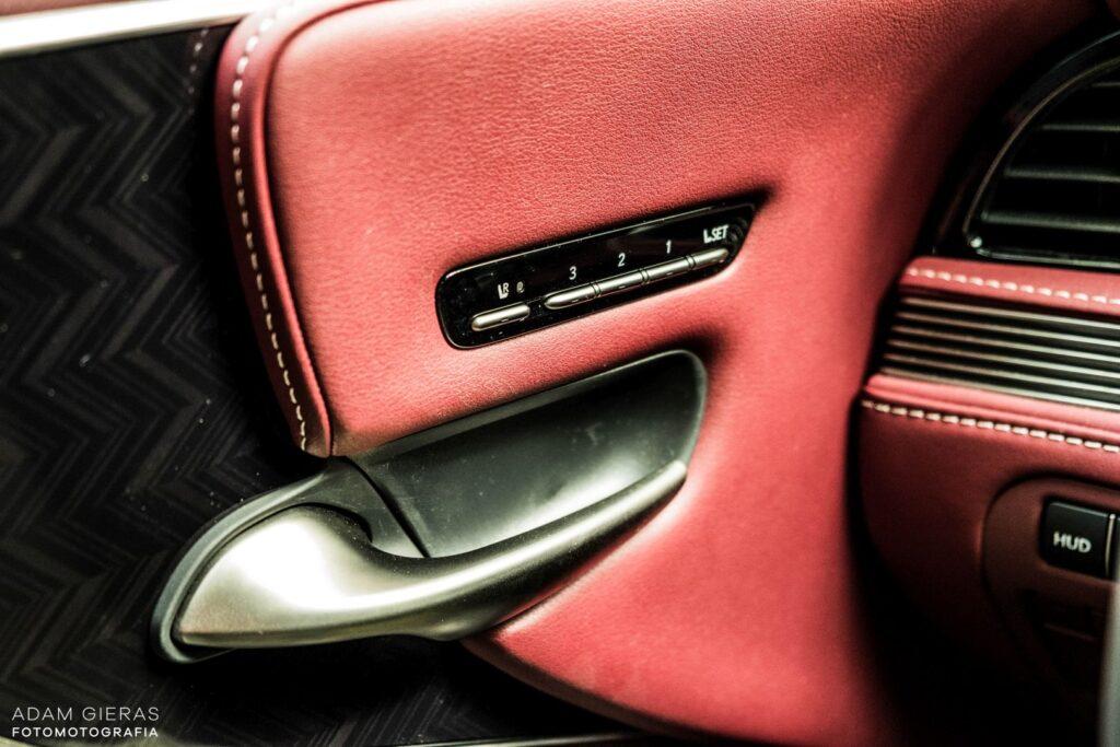 Lexus LS 500h 4 1024x683