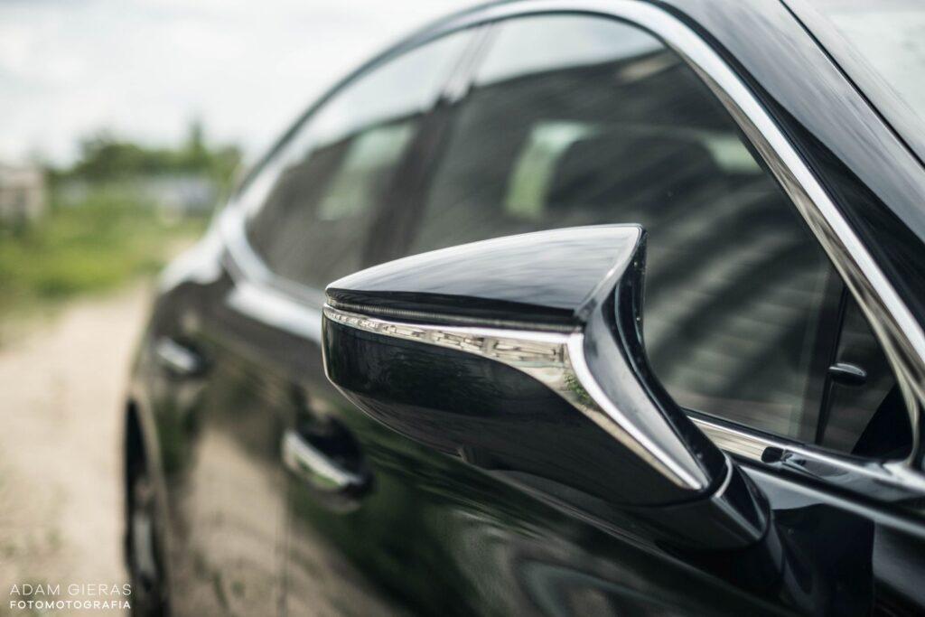 Lexus LS 500h 41 1024x683