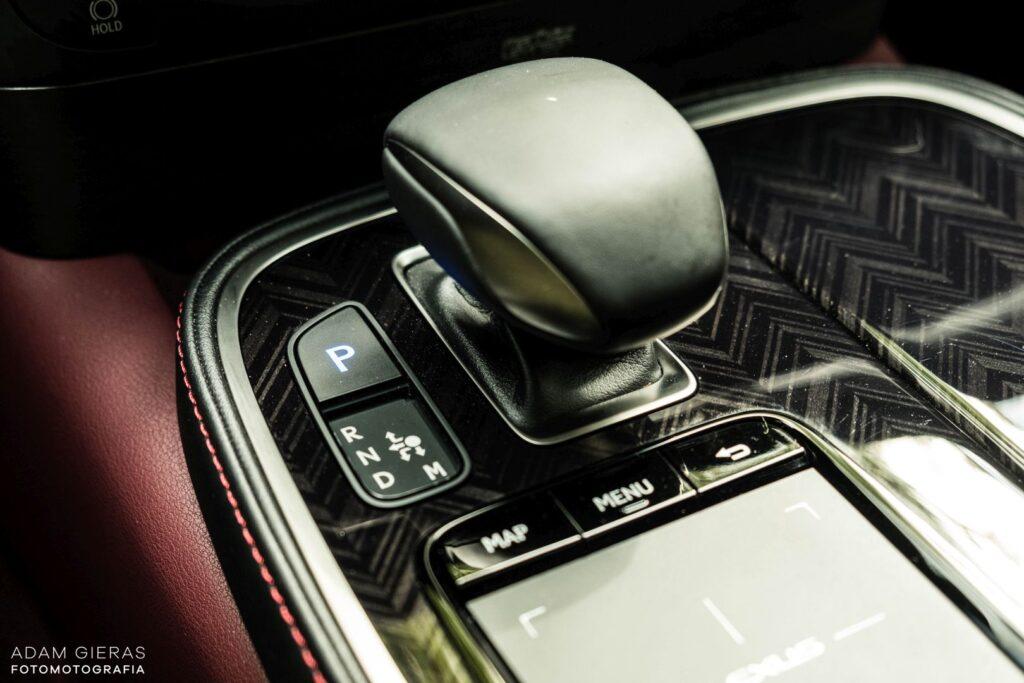 Lexus LS 500h 5 1024x683