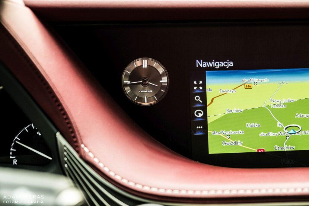 Lexus LS 500h 7 1024x683