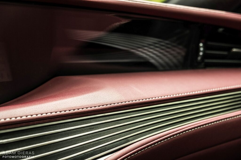 Lexus LS 500h 8 1024x683