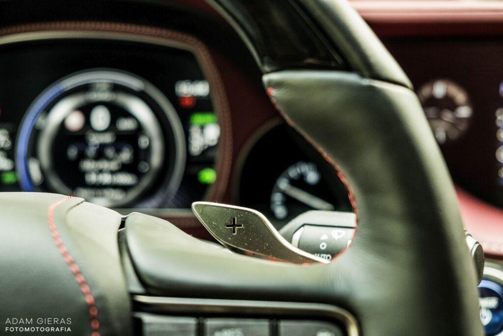 Lexus LS 500h 9 1024x683