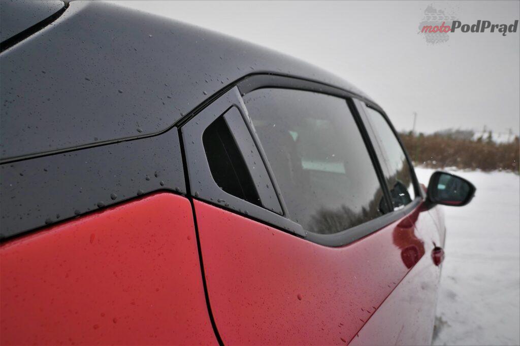 Nissan Juke 12 1024x682