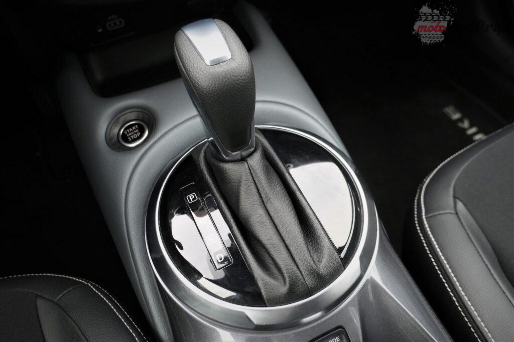 Nissan Juke 24 1024x682
