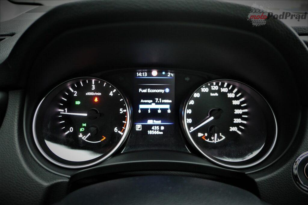 Nissan Qashqai n tec 1 1024x682