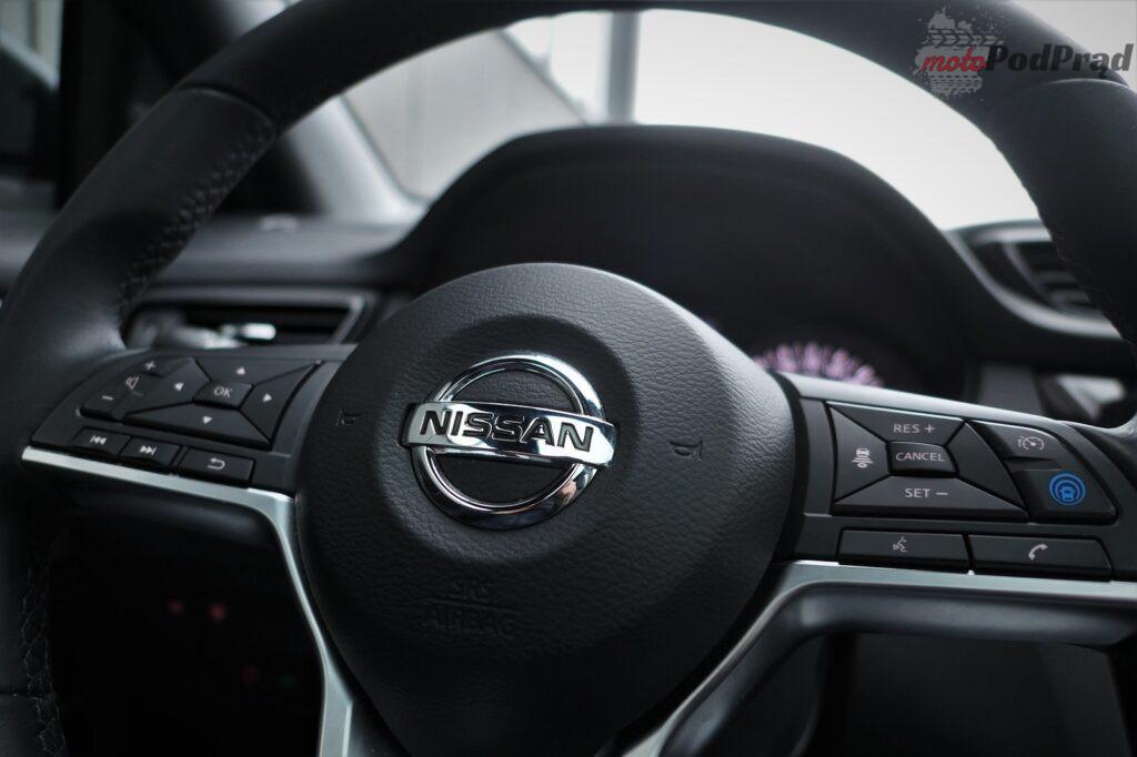 Nissan Qashqai n tec 11 1024x682